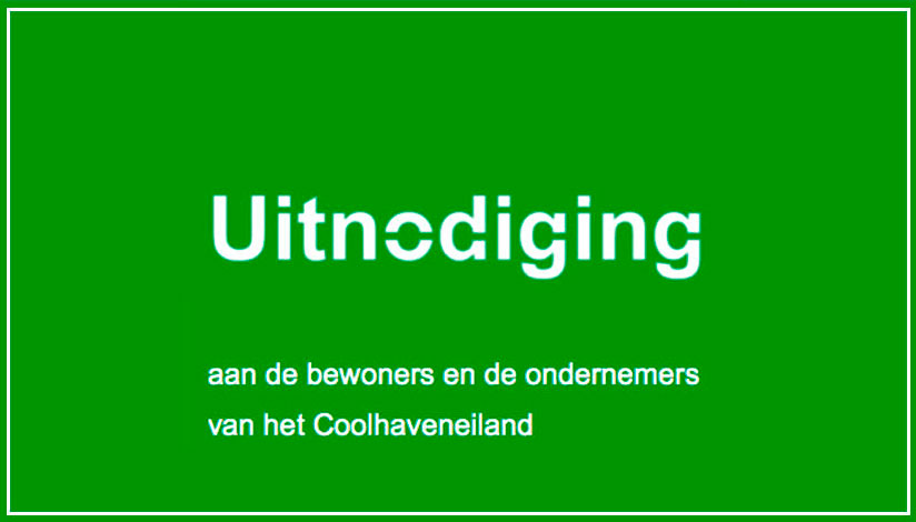 uitnodiging_groen