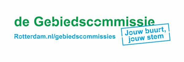Slogan_klein_gebiedscommissie
