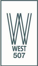 logo-west507-fc_1