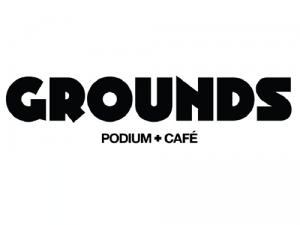 grounds-logo