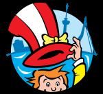 opzoomermee-logo-full