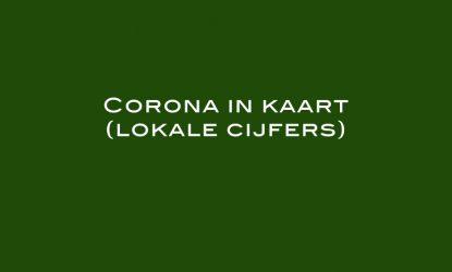 Corona_in_kaar_coolhaveneiland