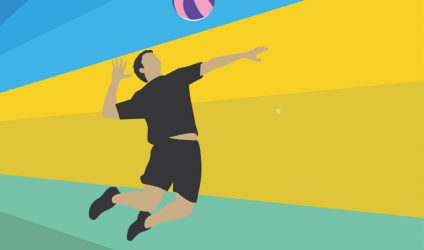 volleybal_L_Coolhaveneiland
