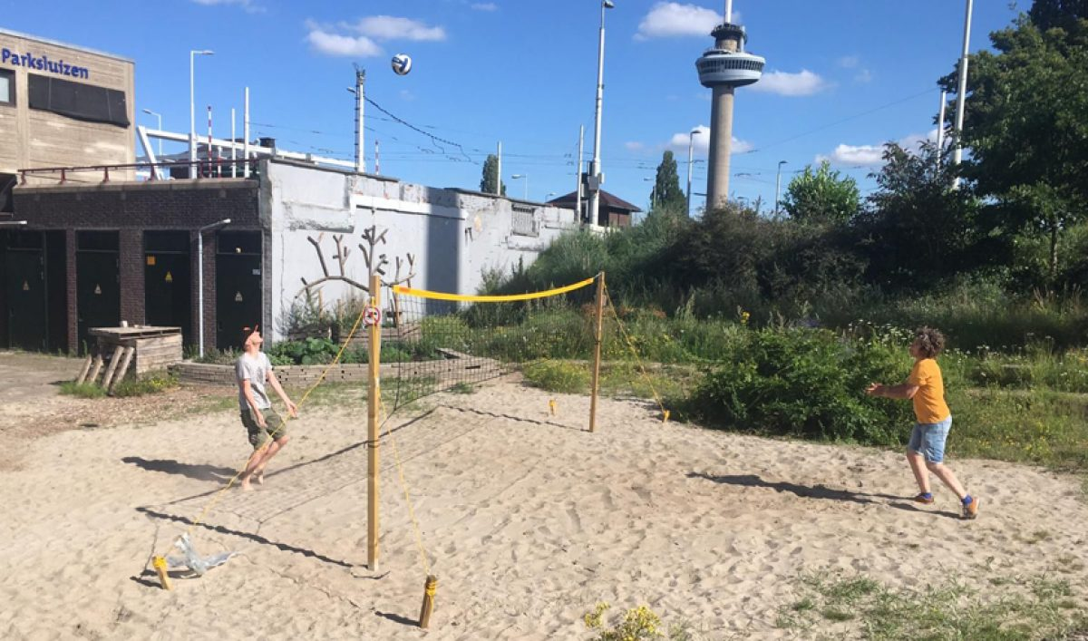 volleybal_coolhaveneiland