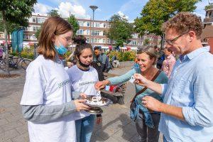 Festival Werelwijde Wijken Coolhaveneiland_12_Arnoud Verhey