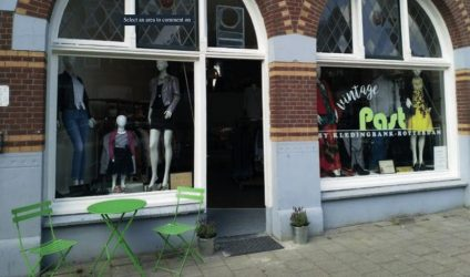 kledingbank