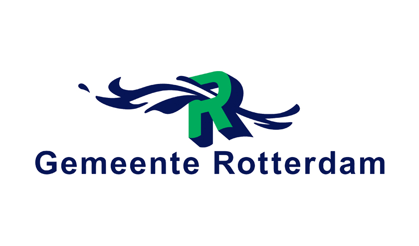 rotterdam_coolhaveneiland