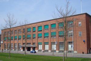 Trahecon_Oceaanhuis_Rotterdam_2 - kopie