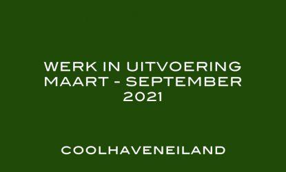 WERK_COOLHAVENEILAND